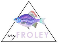 My Froley